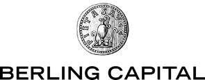 Berling logo.png