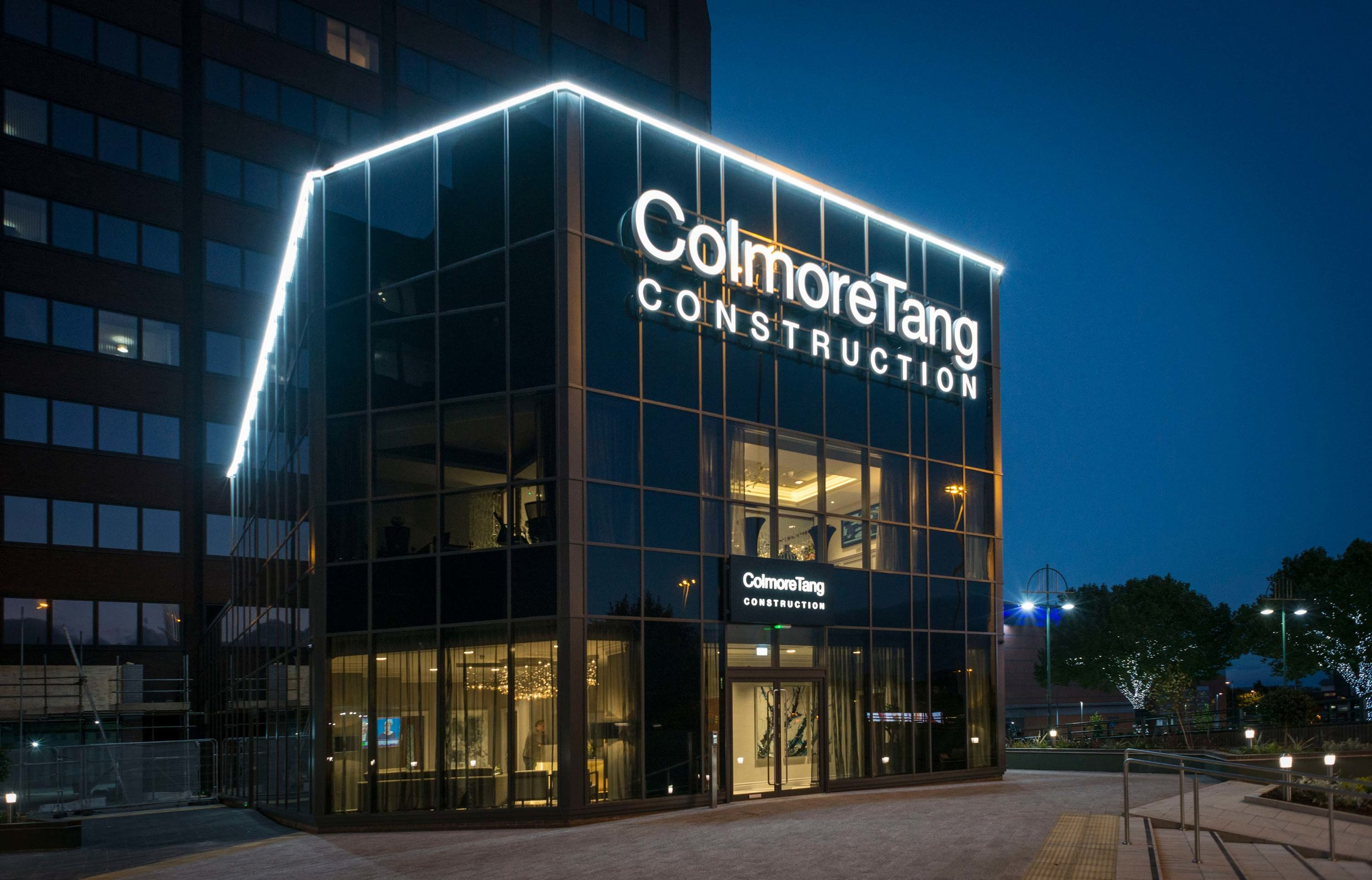 Colmore-Tang-Construction
