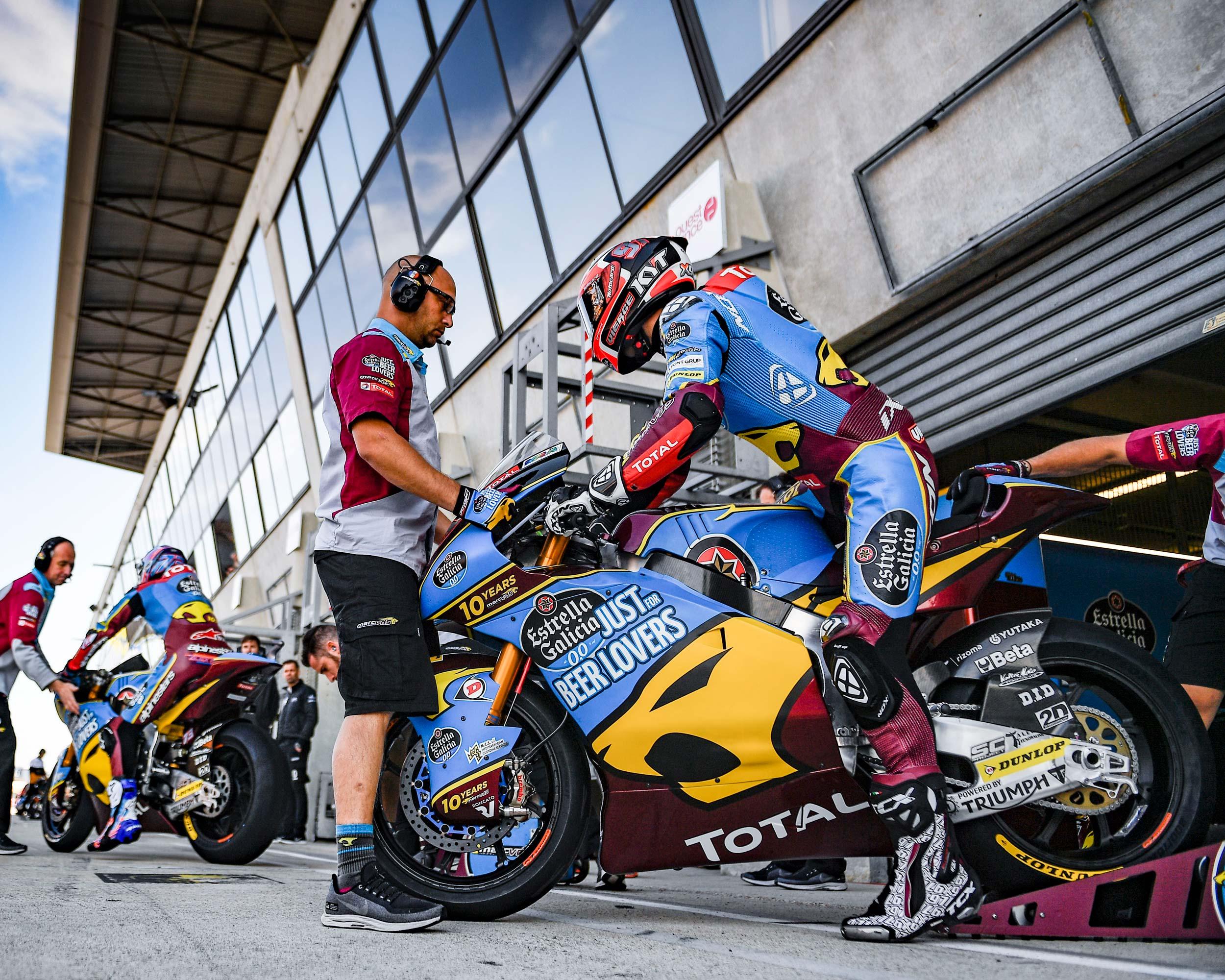 Dunlop-French-Moto-GP.jpg