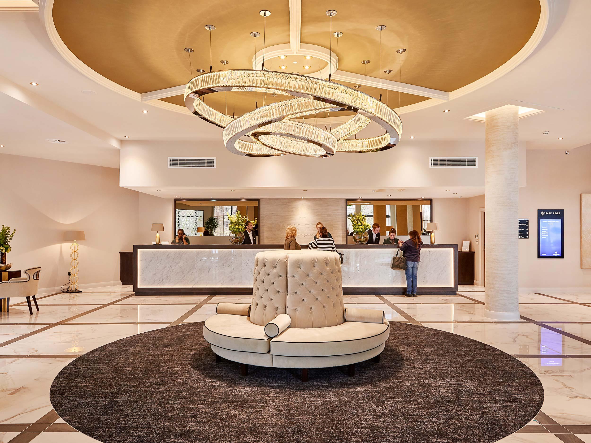 Park-Regis-Hotel-Birmingham