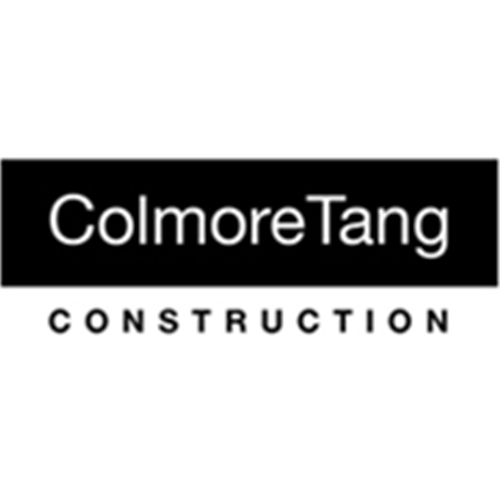 Colmore Tang Construction