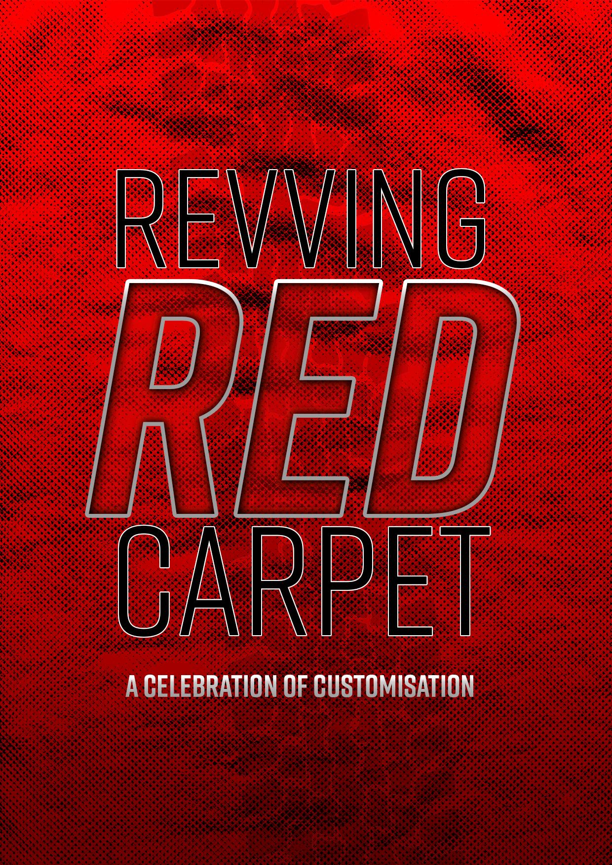 Revving Red Carpet.jpg
