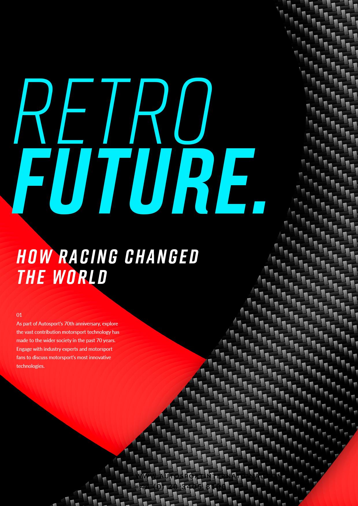 Retro Future.jpg