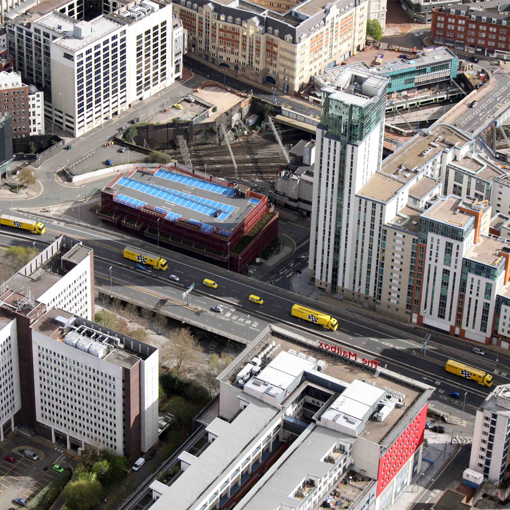 Dunlop-Trucks-Birmingham-City.jpg