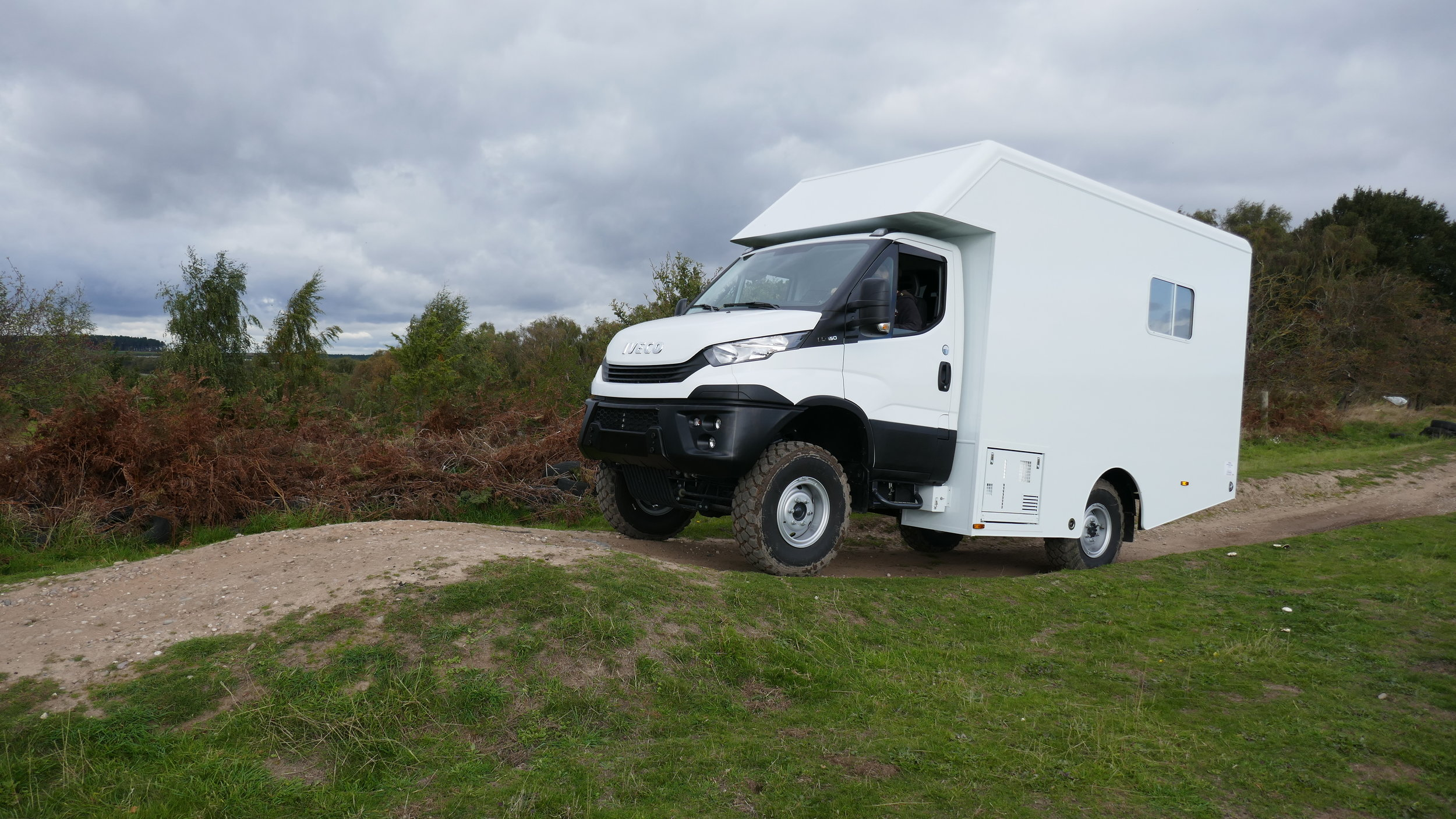 Iveco-daily-4x4-sherwood-truck-and-van 2.jpeg
