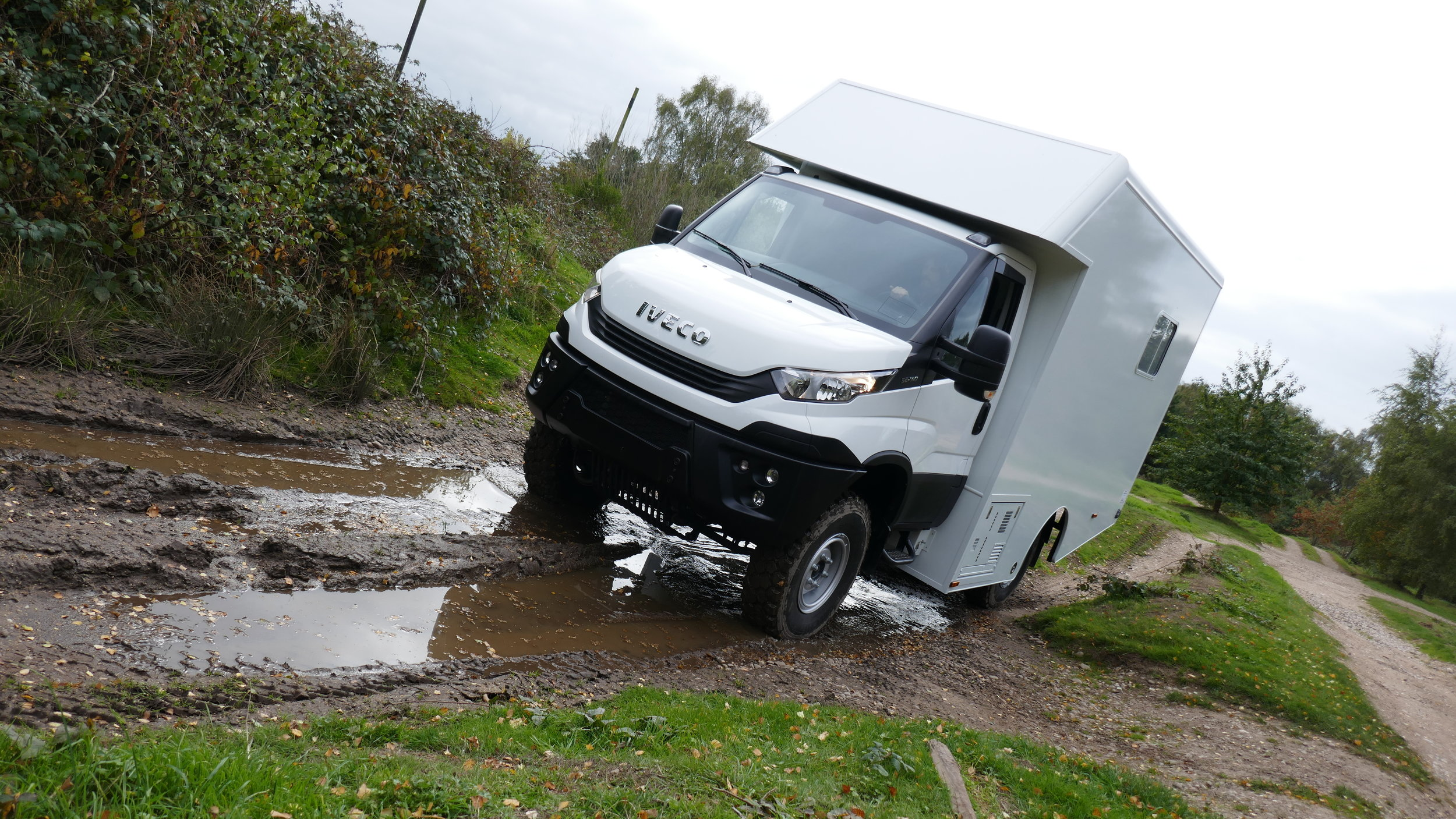 Iveco-daily-4x4-sherwood-truck-and-van 3.jpeg