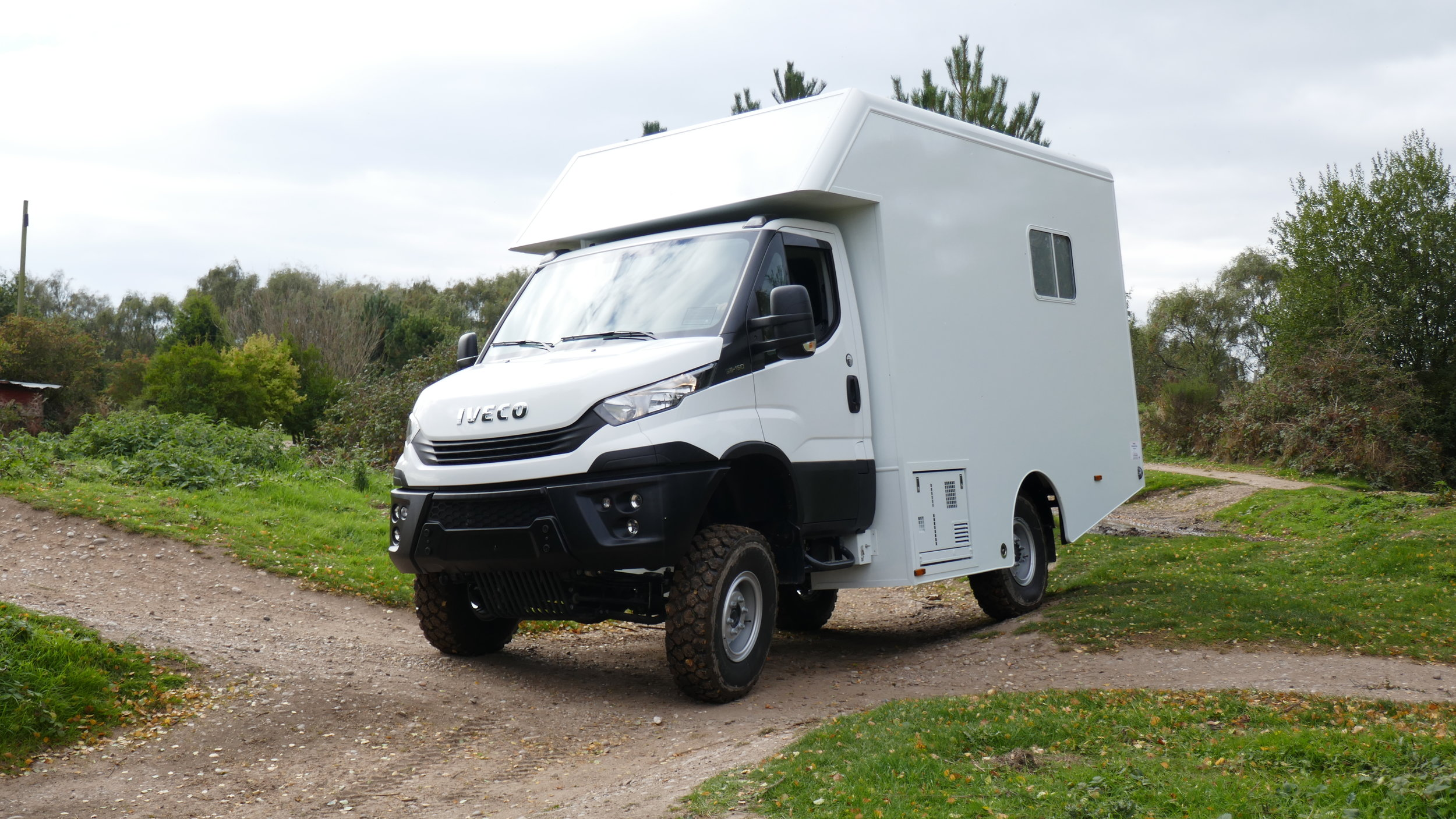 Iveco-daily-4x4-sherwood-truck-and-van 5.jpeg
