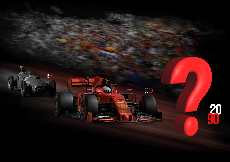 Autosport-2090-What's-next.jpg