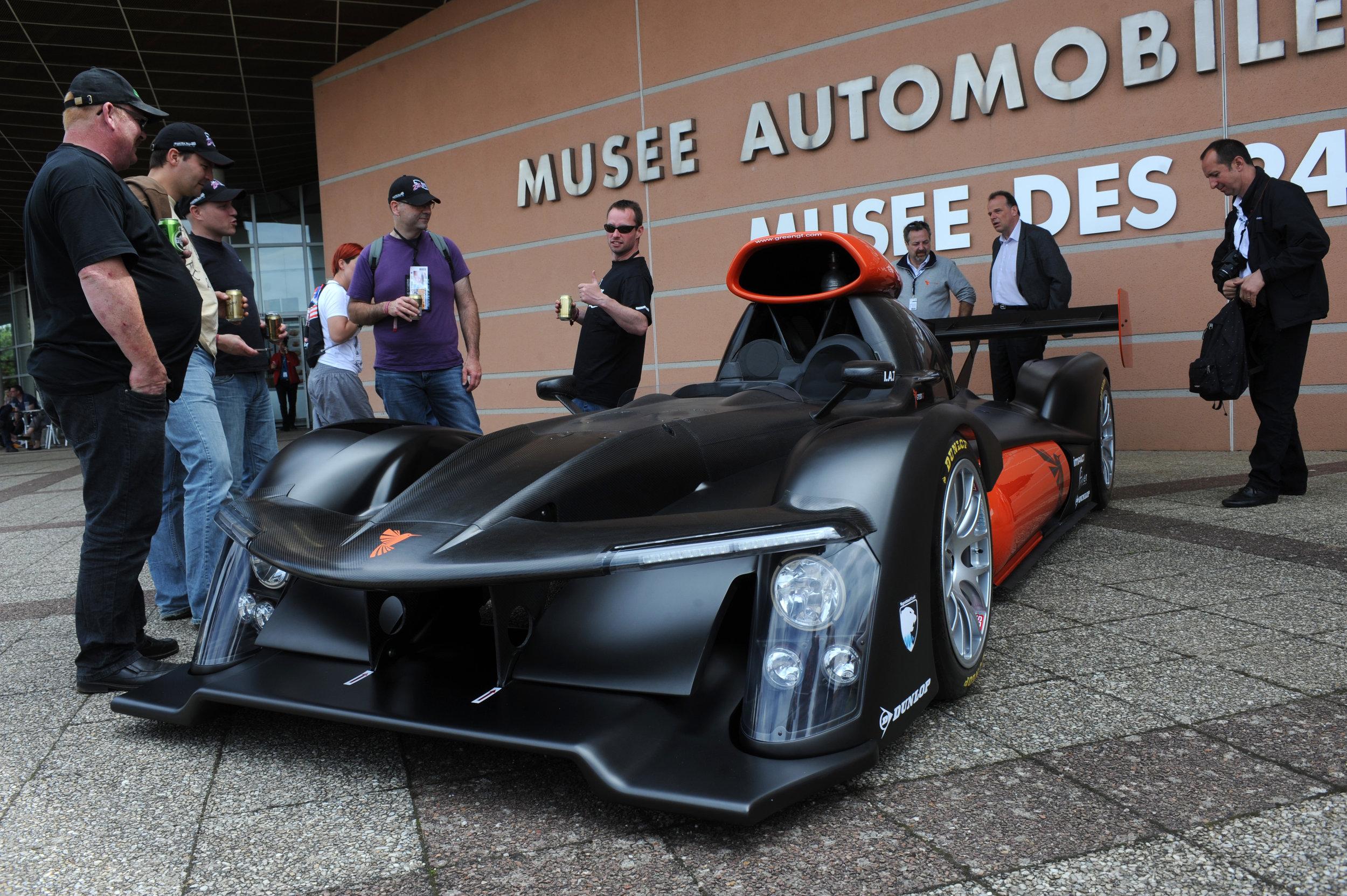 GreenGT-Hydrogen-Fuel-Cell-Le-Mans-2020s.jpg