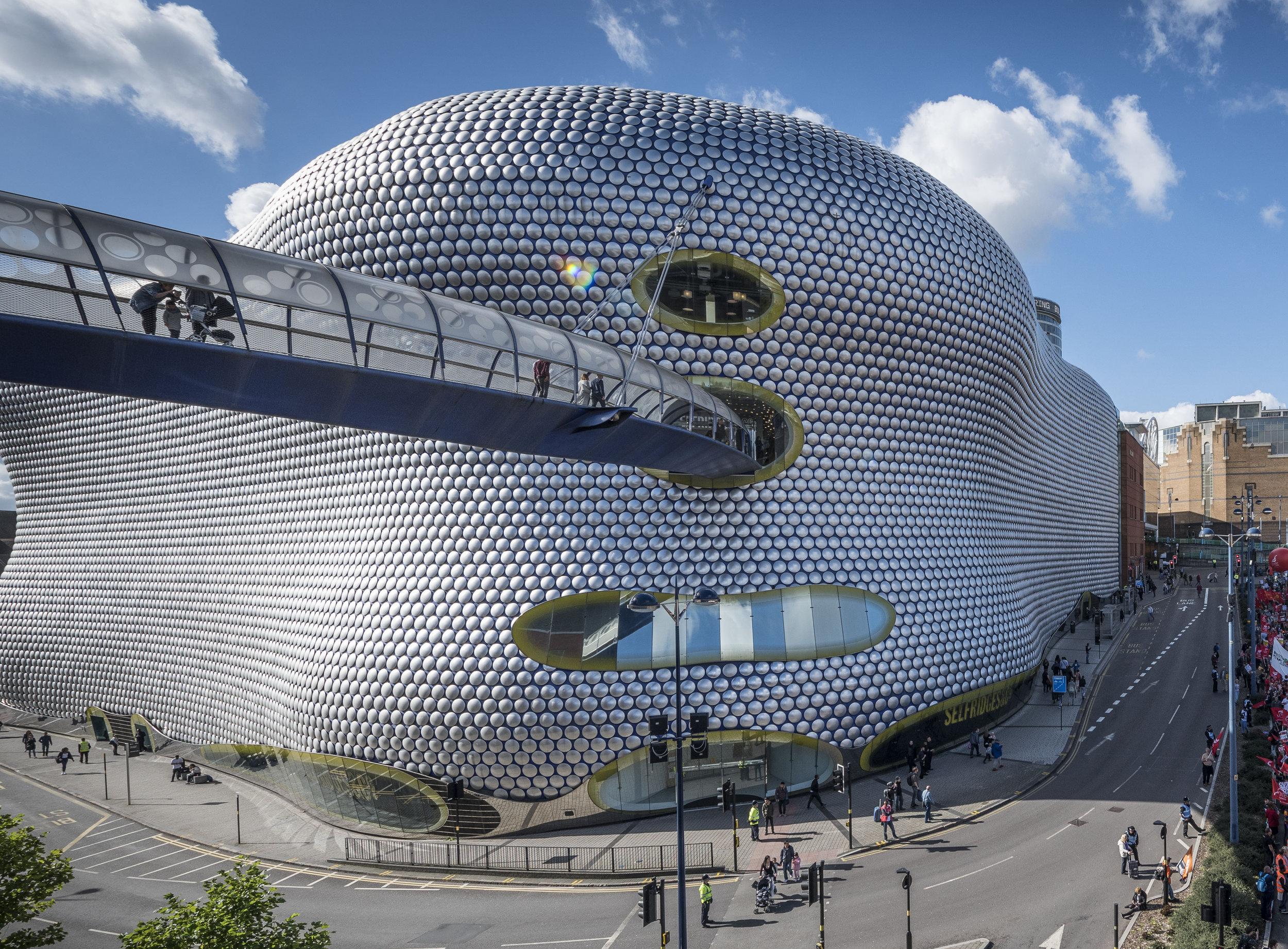 Birmingham-Selfridges.jpg