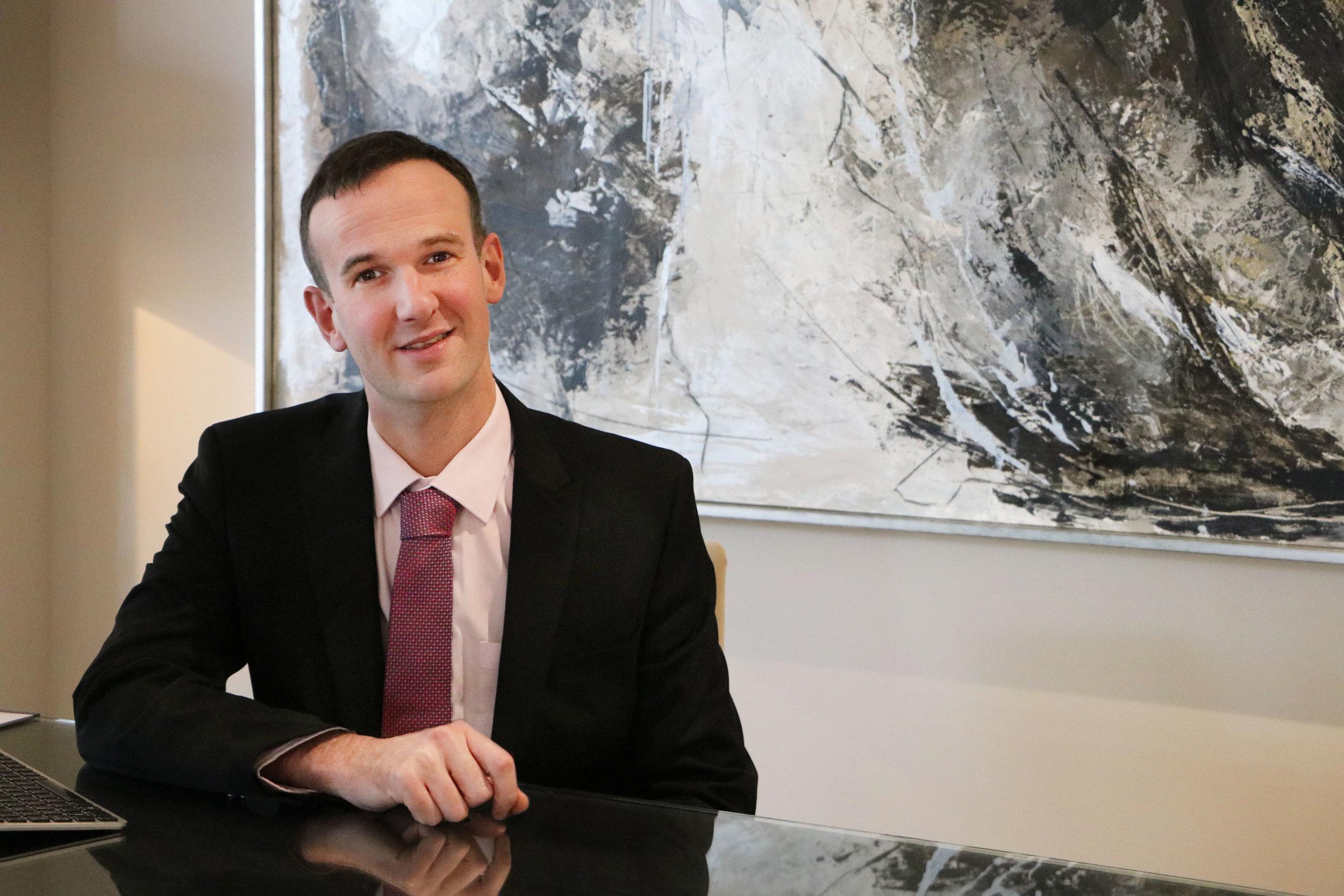 Alistair-Graham-Revenue-Manager-at-Park-Regis-Birmingham.jpg