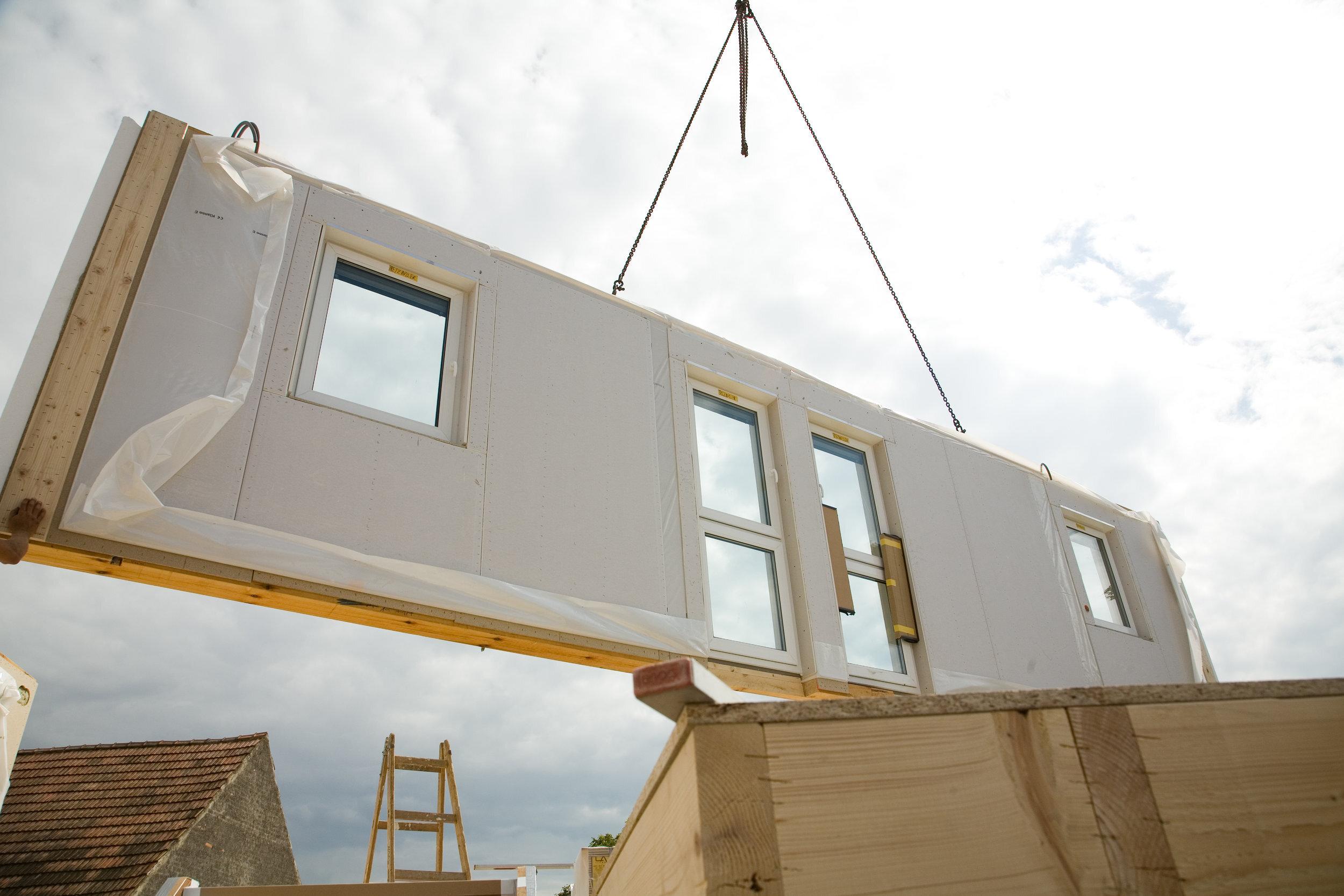 Modular+Home+Construction.jpg