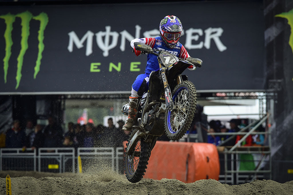 Justin-Cooper-Wins-The-MX2-Qualifier-Dunlop.jpg