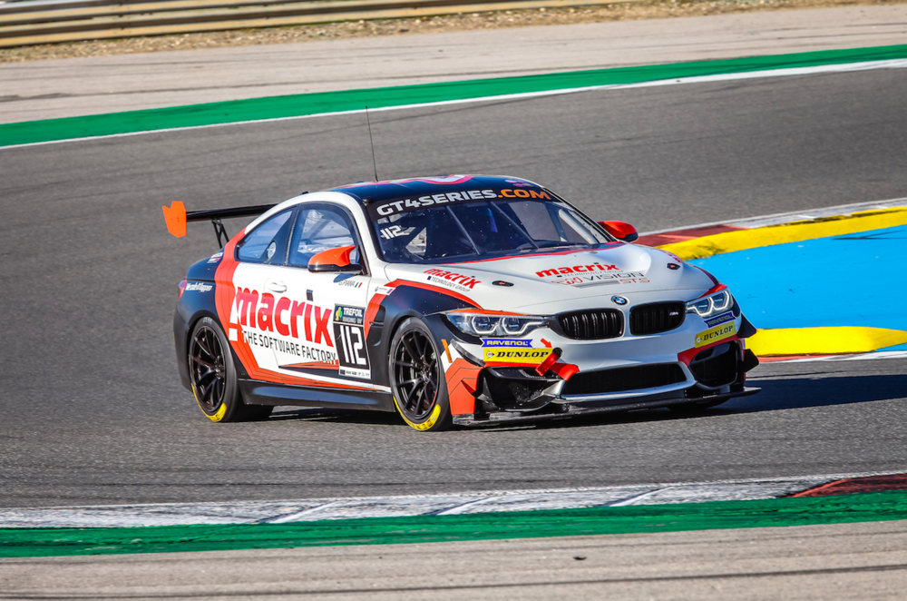 Dunlop-Race-Car-Performance-VLN-1.png