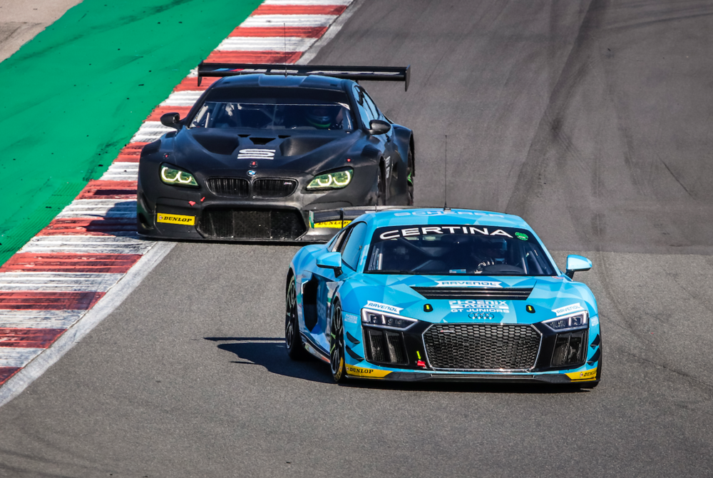 Dunlop-Race-Car-Performance-VLN.png