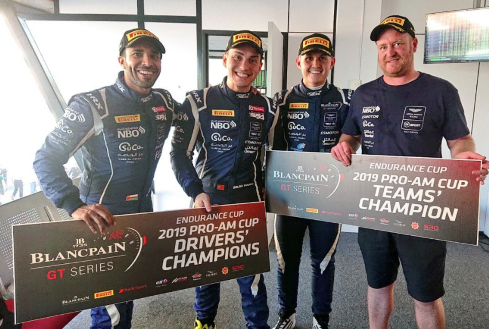 Charlie-Eastwood-Blancpain-Aston-Martin-TF-Sport.png