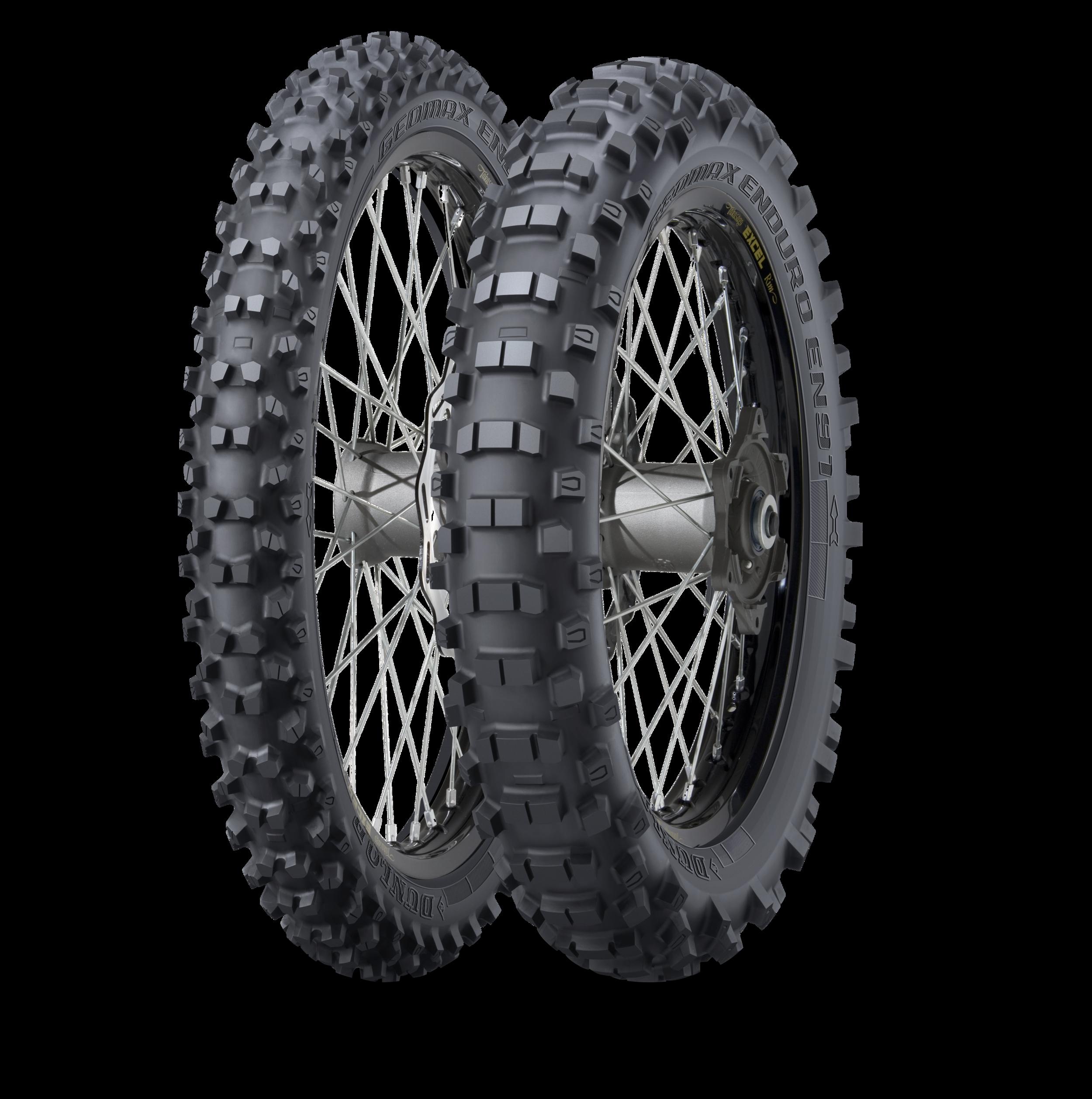 geomaxen91-packshot-Dunlop.png