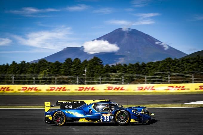 Goodyear-Fuji-Podium.jpg