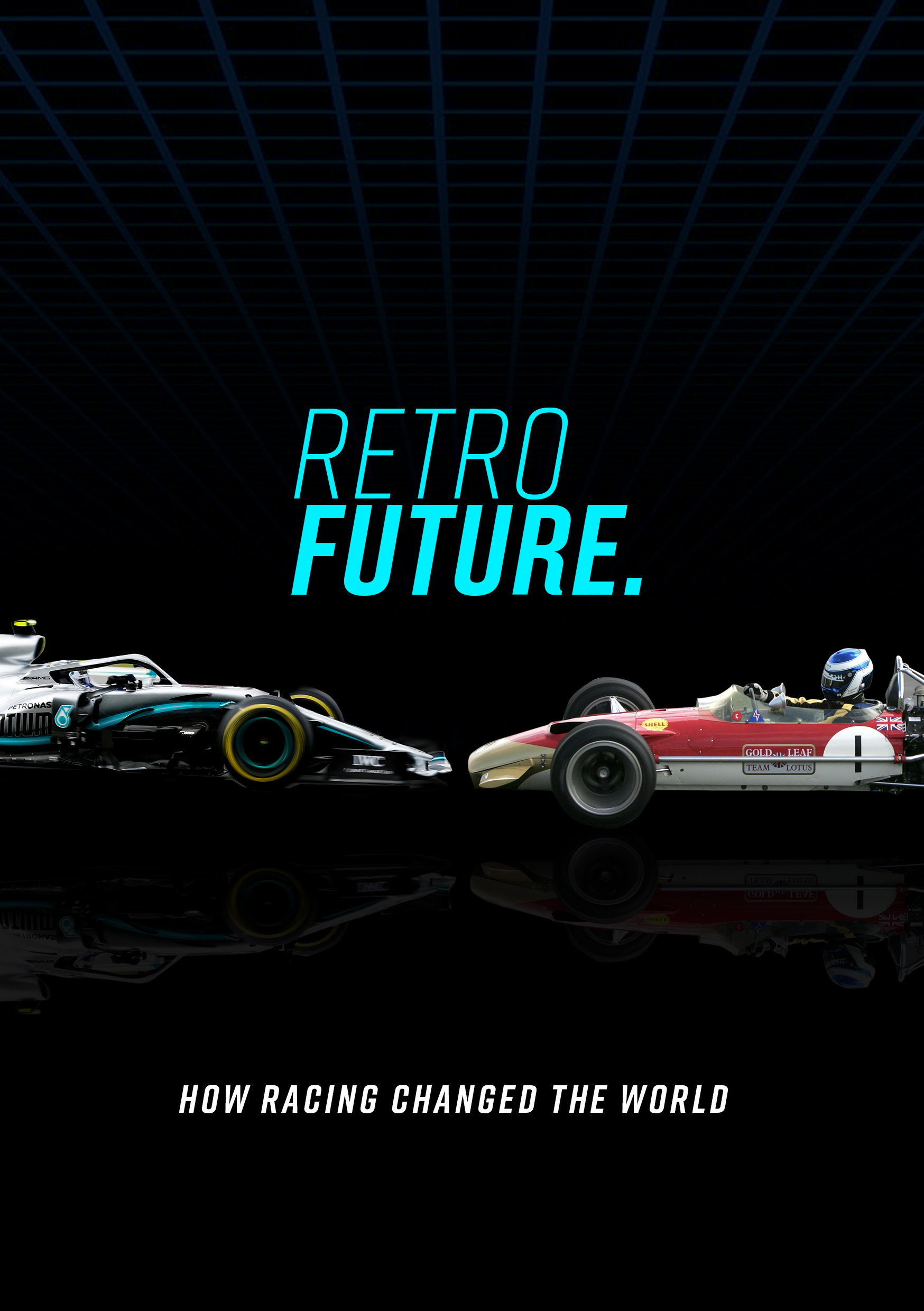 RetroFuture-Autosport-International-2020.jpg