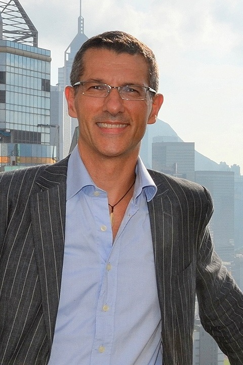 Philippe Bonnet  Co-Founder & Europe CEO - Originally from France, Philippe established began his Asian business advisory journey in 2012 and co-founded Impactified in 2019.Since his arrival in Hong Kong, he has built several businesses and has contributed to the development of about a hundred entrepreneurial projects.On side of that Philippe is an accomplished ultra-athlete, who has tailored sports accompaniment and dynamic fitness coaching programs for over a decade. As such, he is convinced that business is more than a marathon and has successfully capitalized on his sportive mindset to help solve the challenges faced by numerous senior executives and entrepreneurs. Anything is definitely… possible!
