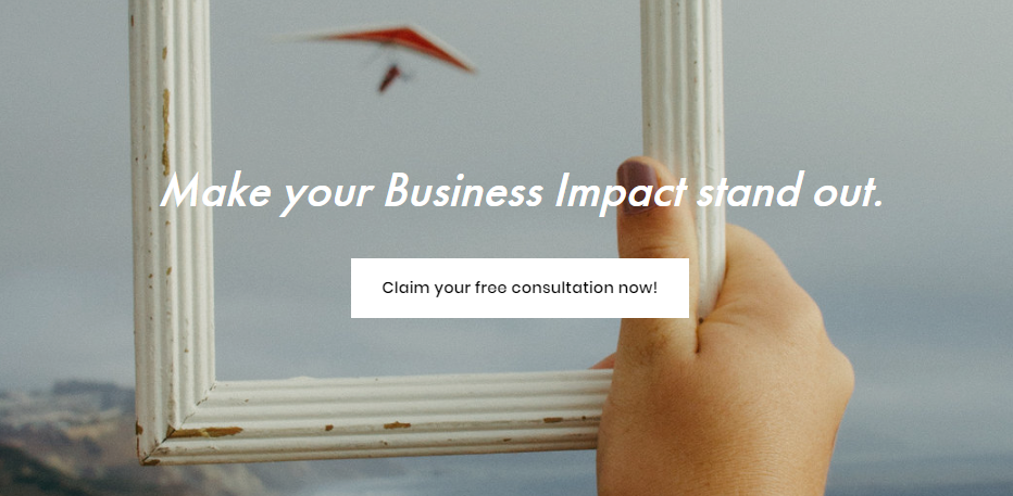 Impact Thinking 101: What it Means and How it Can Change Your Business