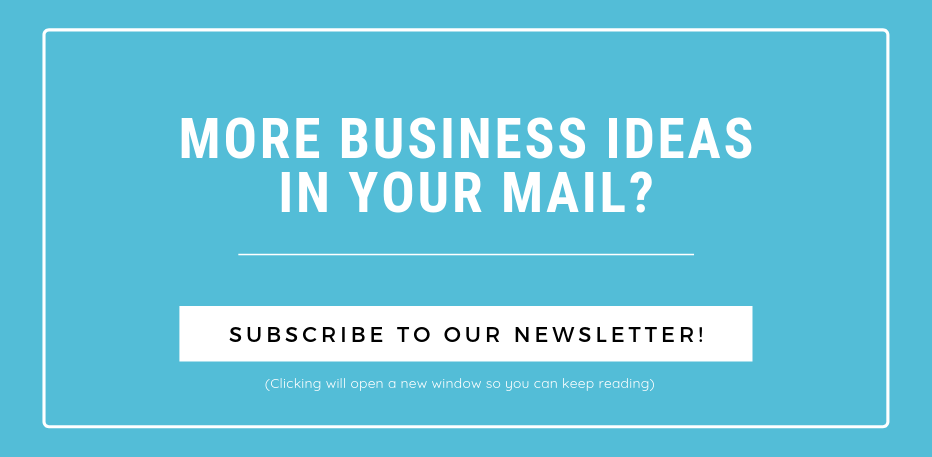 Impactified business ideas newsletter blocks.png