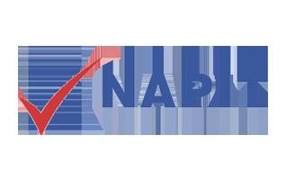 napit-logo-n.png