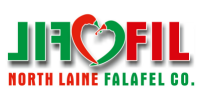 cropped-filfil-logo-top-5.png