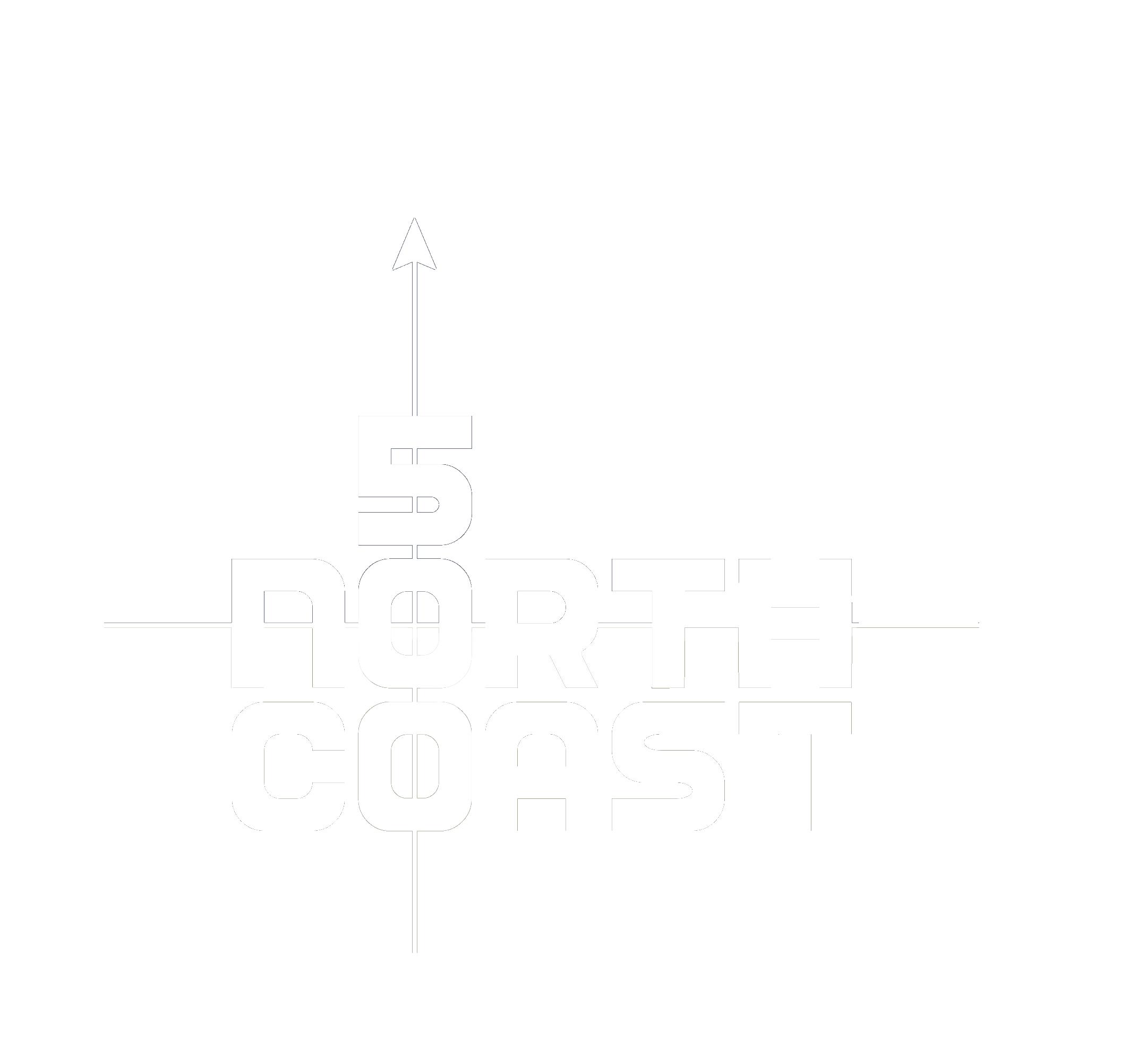 new_nc500_logo.png