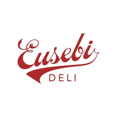 eusebi_deli_logo.png