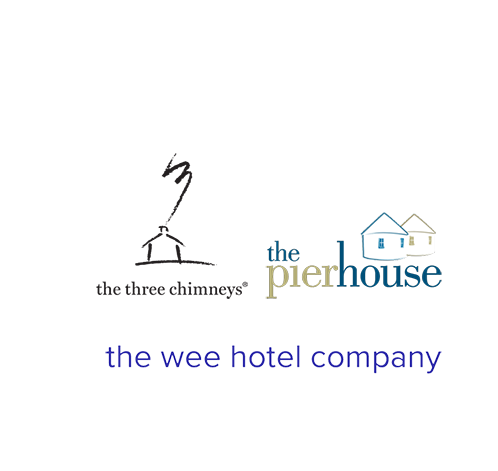 wee hotel company.png