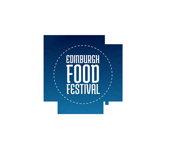 The-Edinburgh-Food-Festival.png