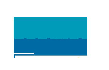 ScotHot-Logo copy.png