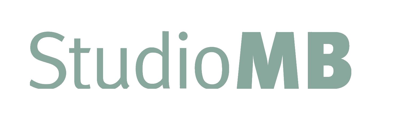 studio-mb-logo.png