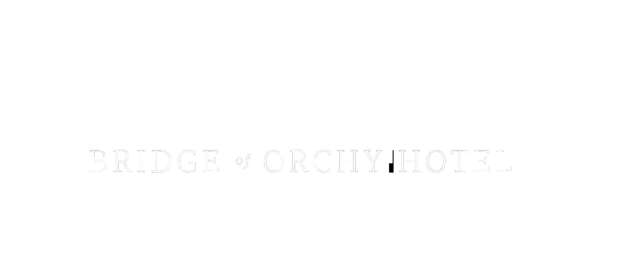 Bridge of Orchy logo.png