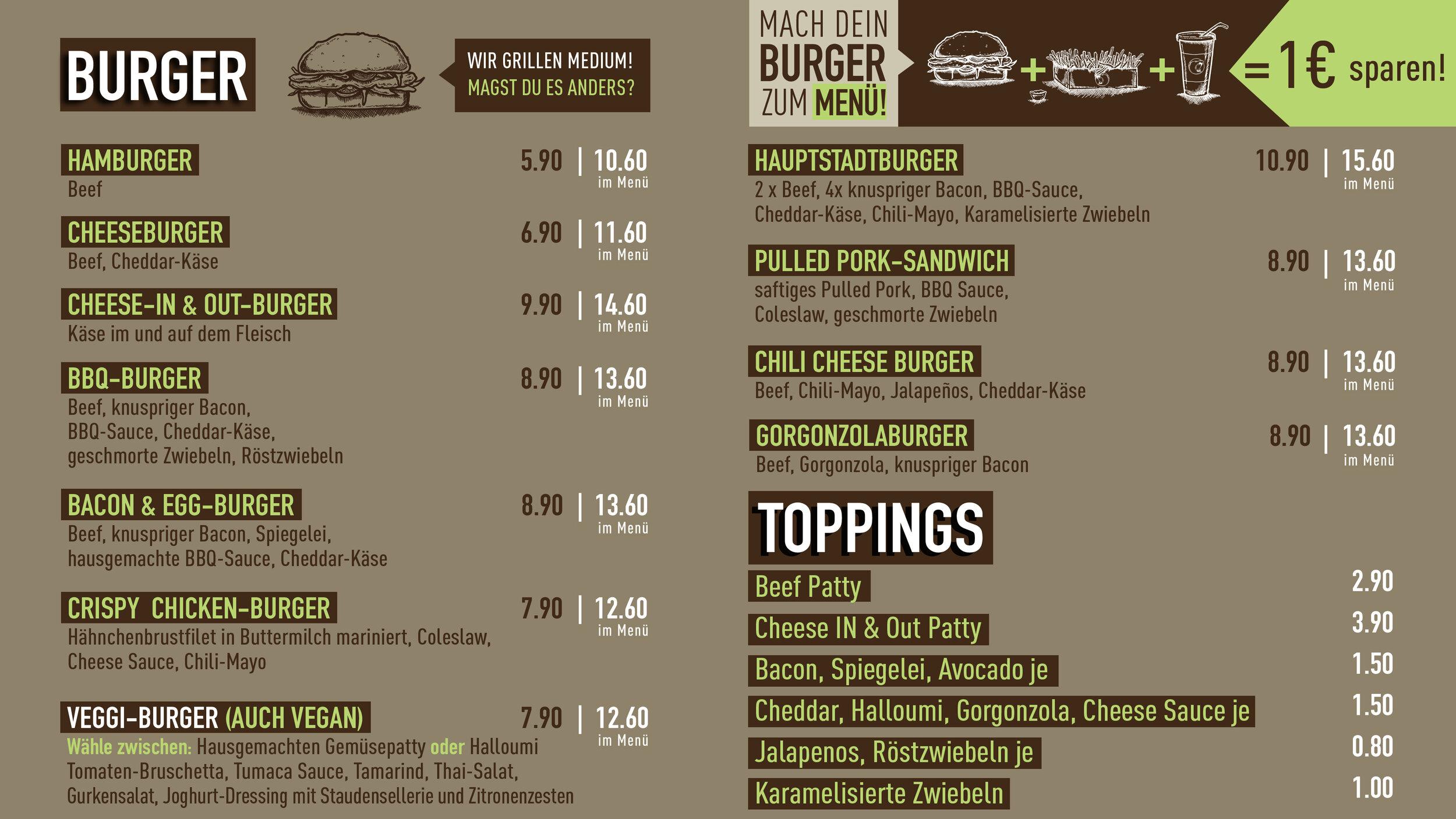 HB-Speisekarte-TV-Burger-offen_LP12.jpg