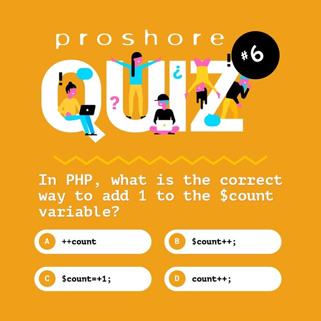 Answer the question below and grab a chance to win 2 QFX tickets and watch a movie with your loved one. To enter this quiz, you must do the following:  1. Follow Proshore's Instagram  2. Multiple answers not allowed.  Winner will be announced on August 19,2019  #quiz #nepal #proshore #developer #it #motivation #fun #knowledge #sharing #kathmandu