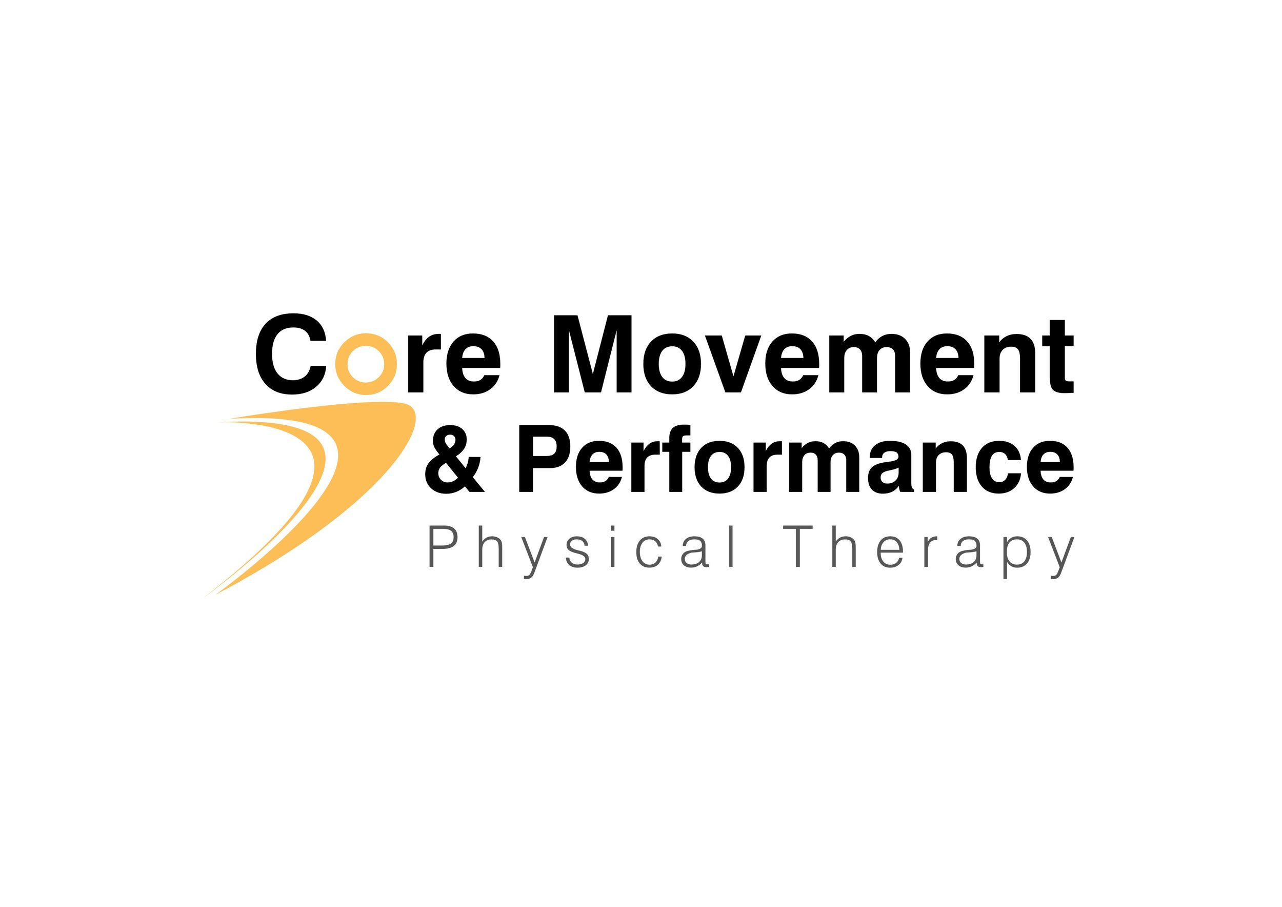 Now Available: Private Sessions in Waltham, MA - Private coaching in person is a great way to develop a coaching connection, and make big changes. Come try a session at the beautiful Core Movement & Performance PT, and walk out feeling great!E-mail Jeremy@FeinMovement.com to set up a session, or scroll down and book right here.