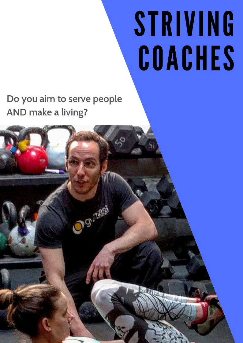 Coaches Corner Flyer (3).png