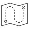 Dekker-Divorce_Process-Strategy_icon.jpg