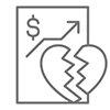 Dekker-Divorce_Financial-Planning_icon.jpg