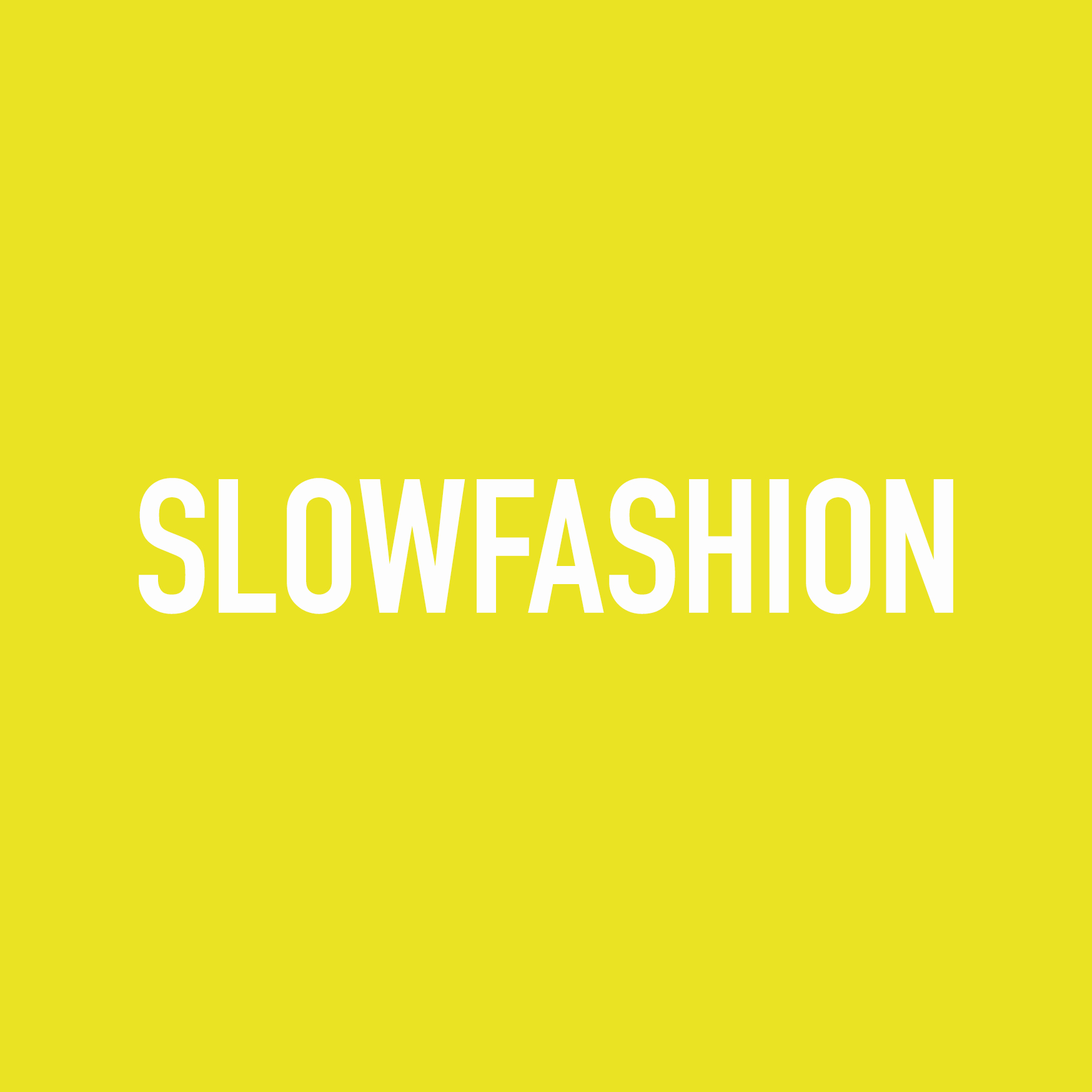 SLOWFASHION.jpg