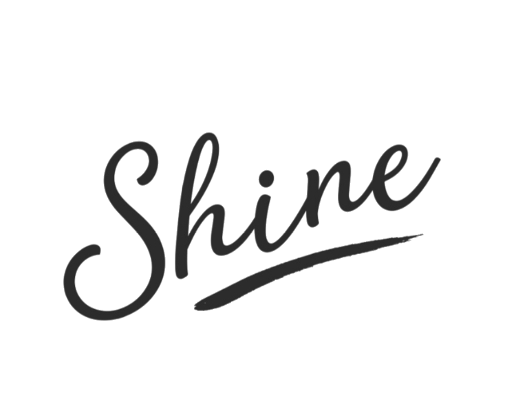 Shine logo with transparent background.png
