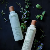 Rosemary & Mint Conditioner.jpg