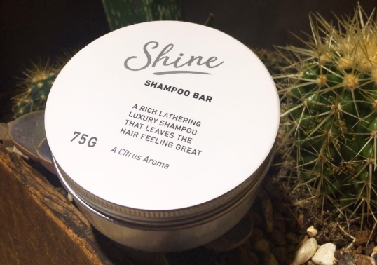 Shine shampoo bar with cactus.png