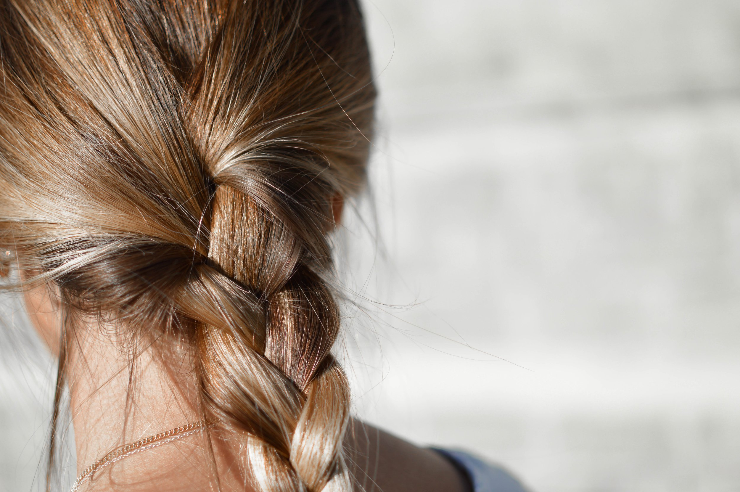 hair plait.jpg