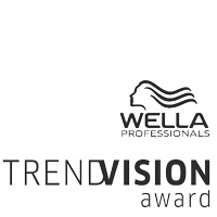 Wella TrendVision Award copy.jpg