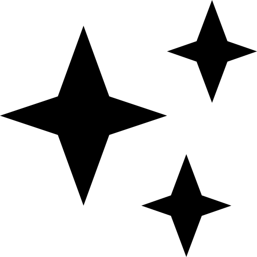stars-weather-symbol-of-three-shapes.png