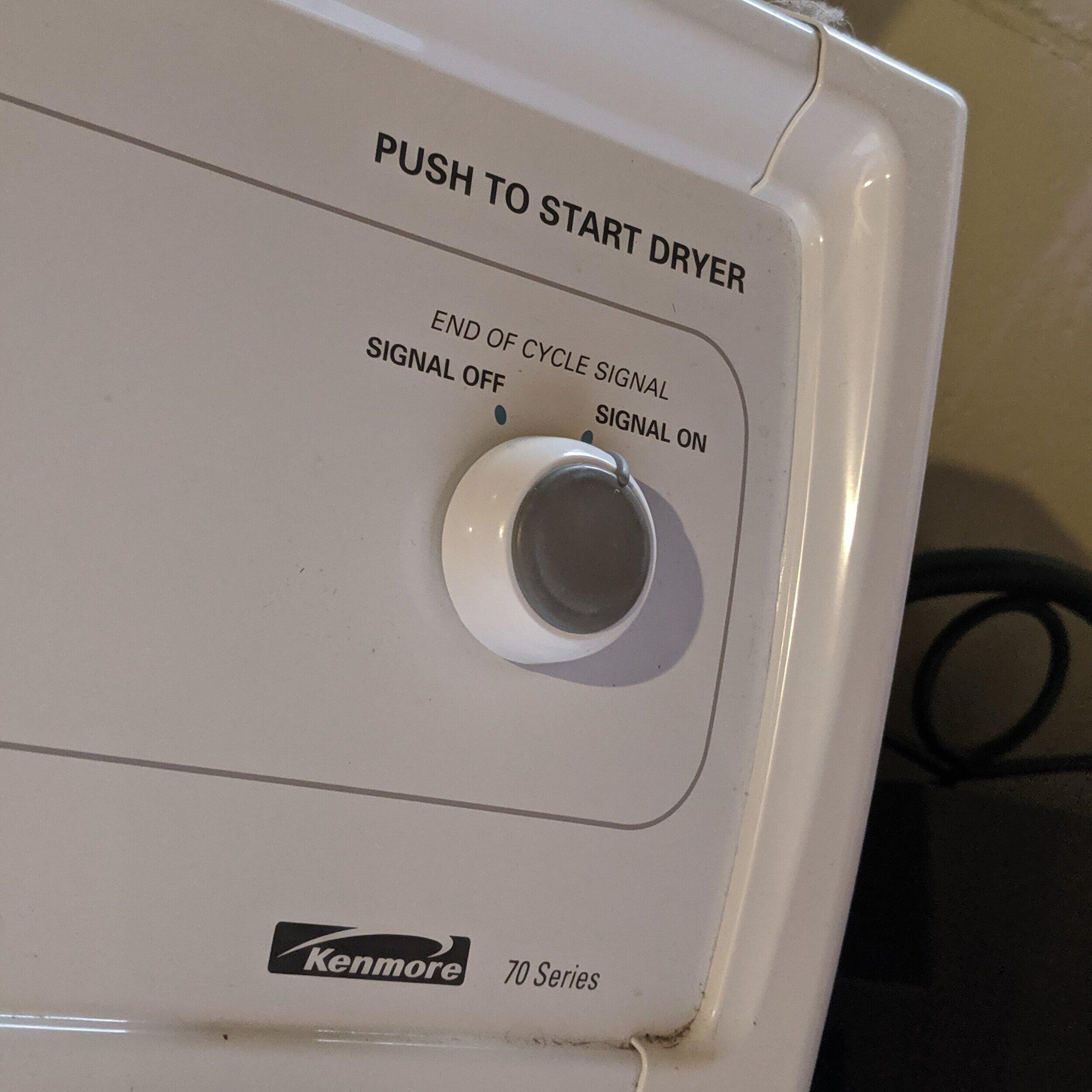turn-dryer-on.jpg
