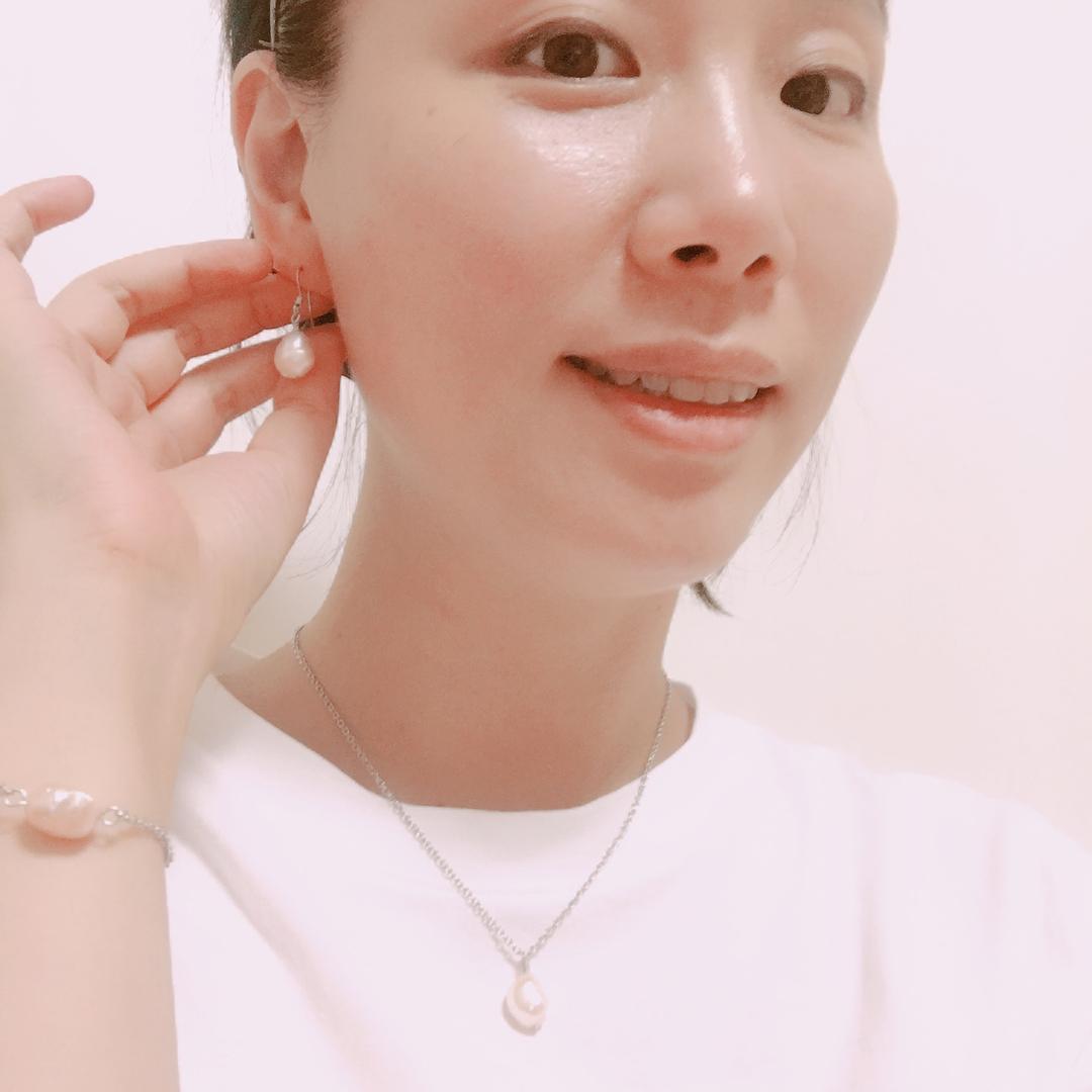 -홍우리 Hong Woo Ri from Seoul, S.Korea